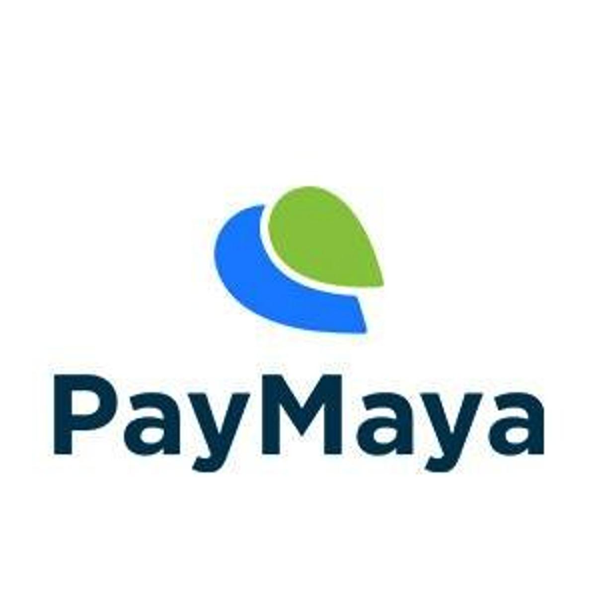 Woocommerce Paymaya Payment Gateway Ryanplugins Com Payment Gateway Credit Card Online Woocommerce