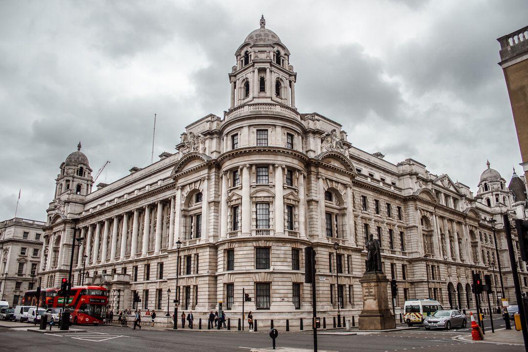 london architecture tour part 2 photography journal 83 moja