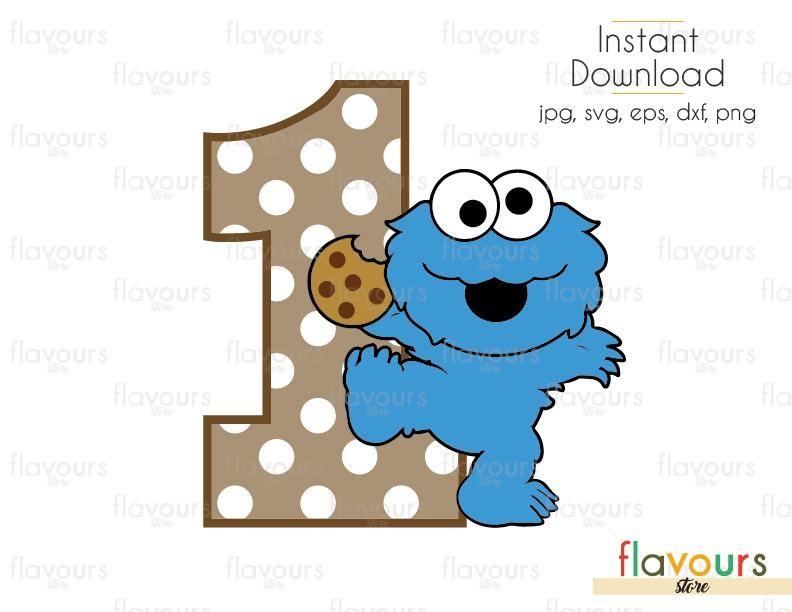 Pin On Birthdays Sesame Street Theme