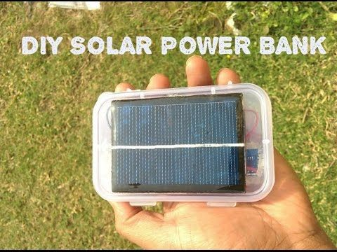 How To Repair A Solar Panel With Shattered Glass Solar Panels Shattered Glass Solar