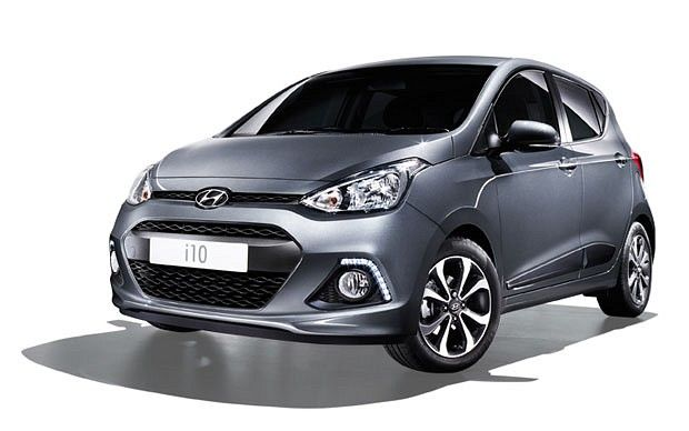 Lifestyle New Hyundai Cars Car Hyundai Cars