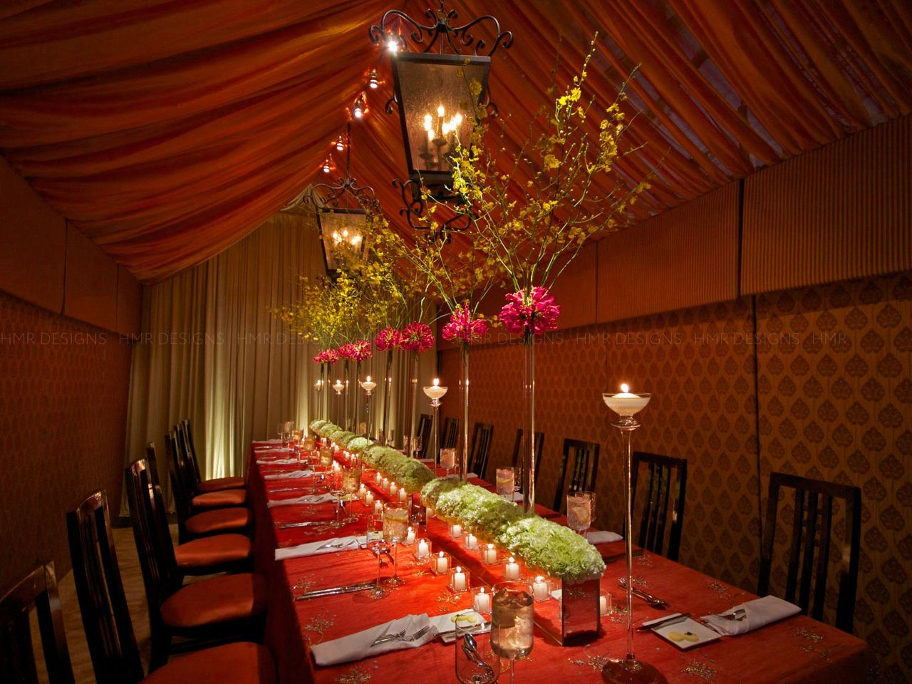 Wedding Reception Seating Tips Pinterest Reception Banquet And