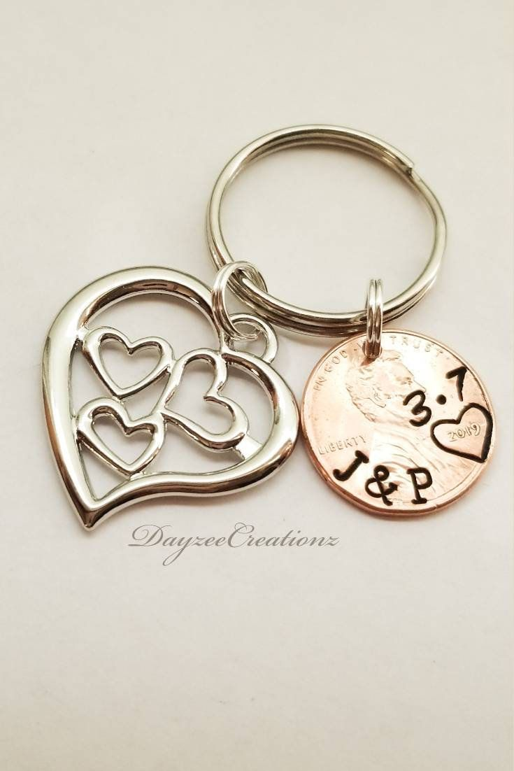 Sweetest Day Gift for Girlfriend or Wife! #sweetestdaygiftsforboyfriend