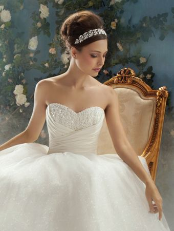 Great The sparkling Cinderella wedding ball gown I been dreaming of You can find this Disney