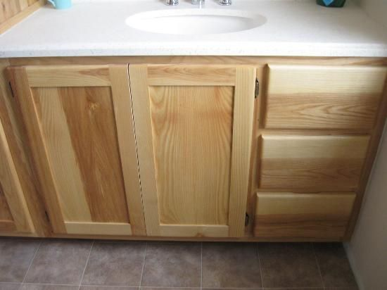 Ash cabinetry kitchen remodel pinterest
