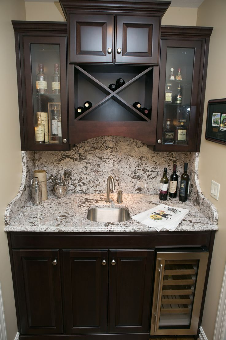 Best Pin By Jaxfish36 On Living And Dining Room Home Wet Bar 400 x 300