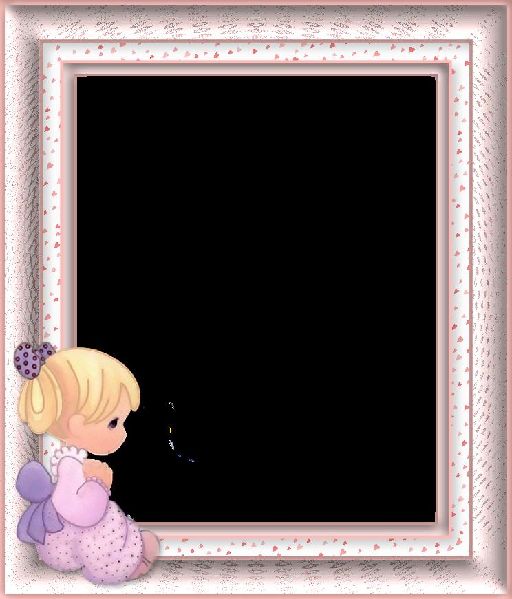 Precious Frame | to download | Pinterest | Scrapbooking, Precious ...