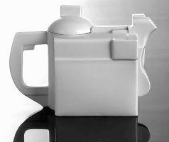 Teekanne Modern teekanne modern design liter big strainer modern design i am teapot