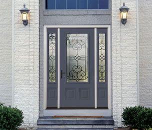 Image result for nord front door & Image result for nord front door | Door | Pinterest | Front doors ... pezcame.com