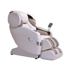 L-Track Massage Chairs #cartedenoel