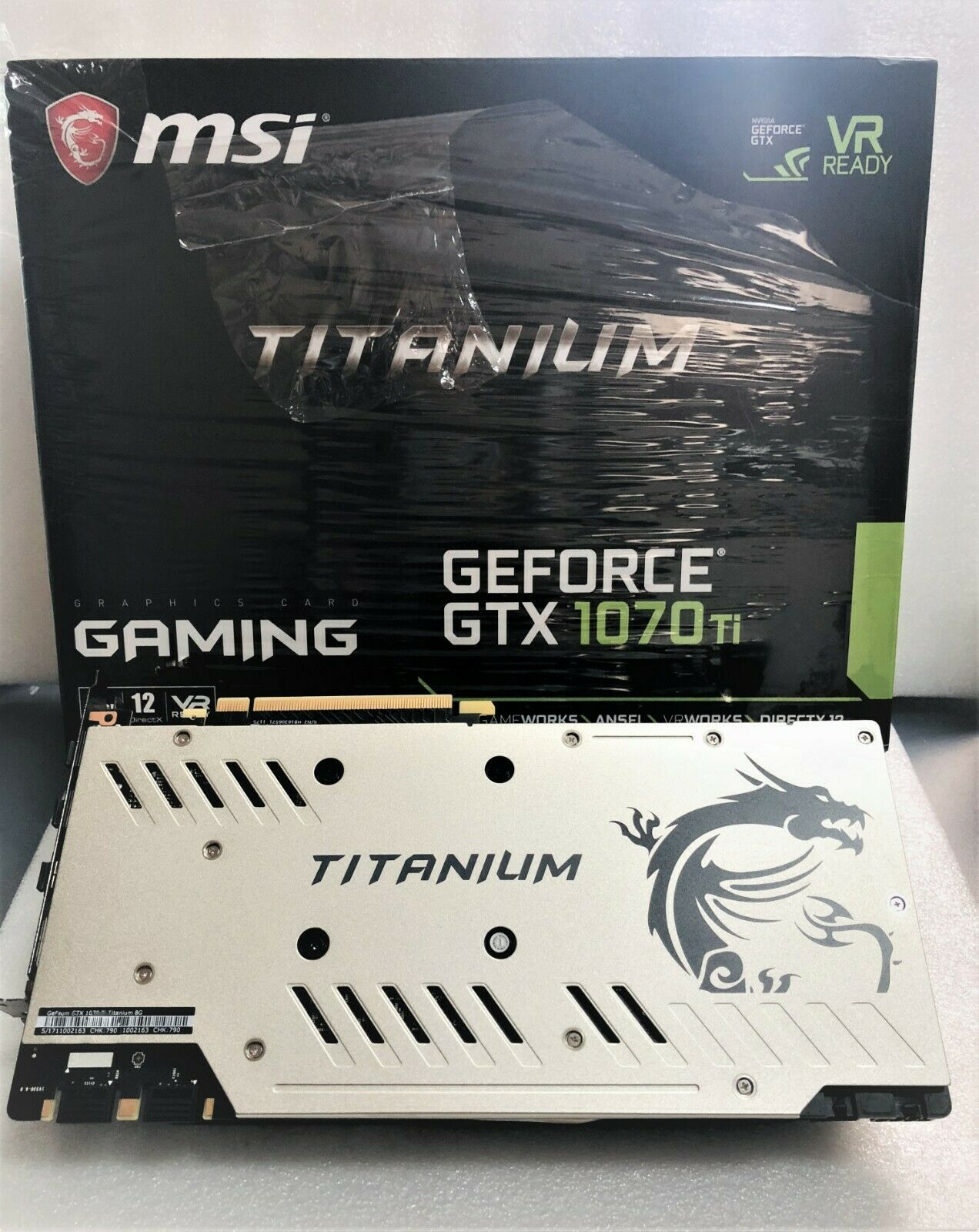 Pin On Computers Gaming Graphics Cards