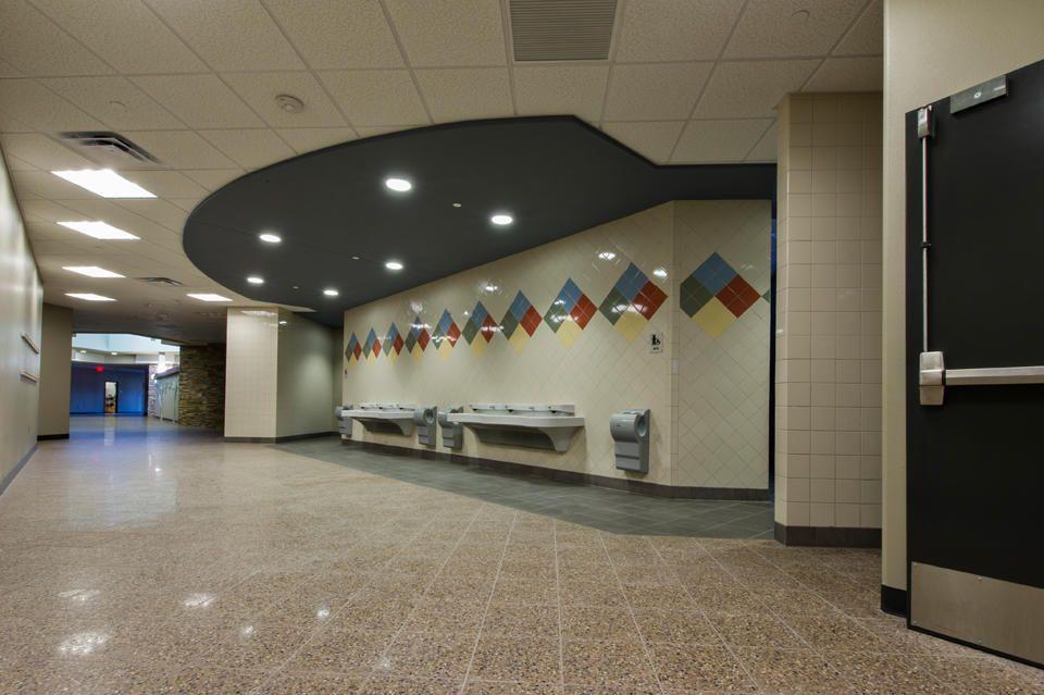 Corbin U0026 Merz Architects | Prairie View Elementary Enid, Oklahoma  Www.corbinmerz.com