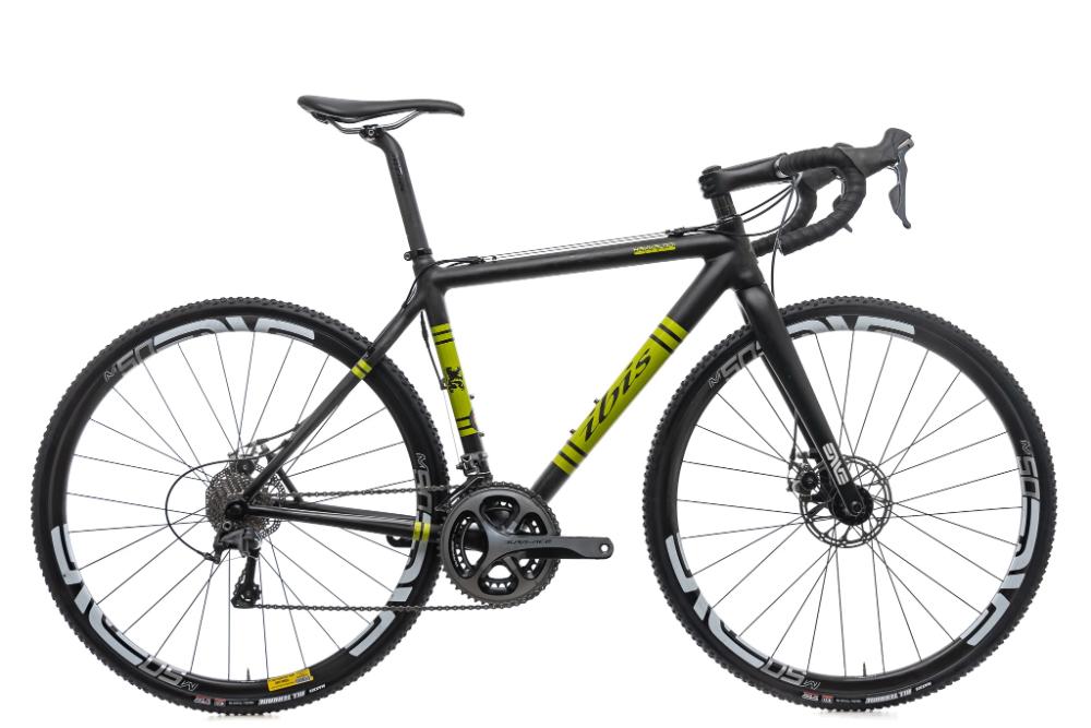 The Five Best Bike Names Cool Bicycles Cool Bikes City Bike