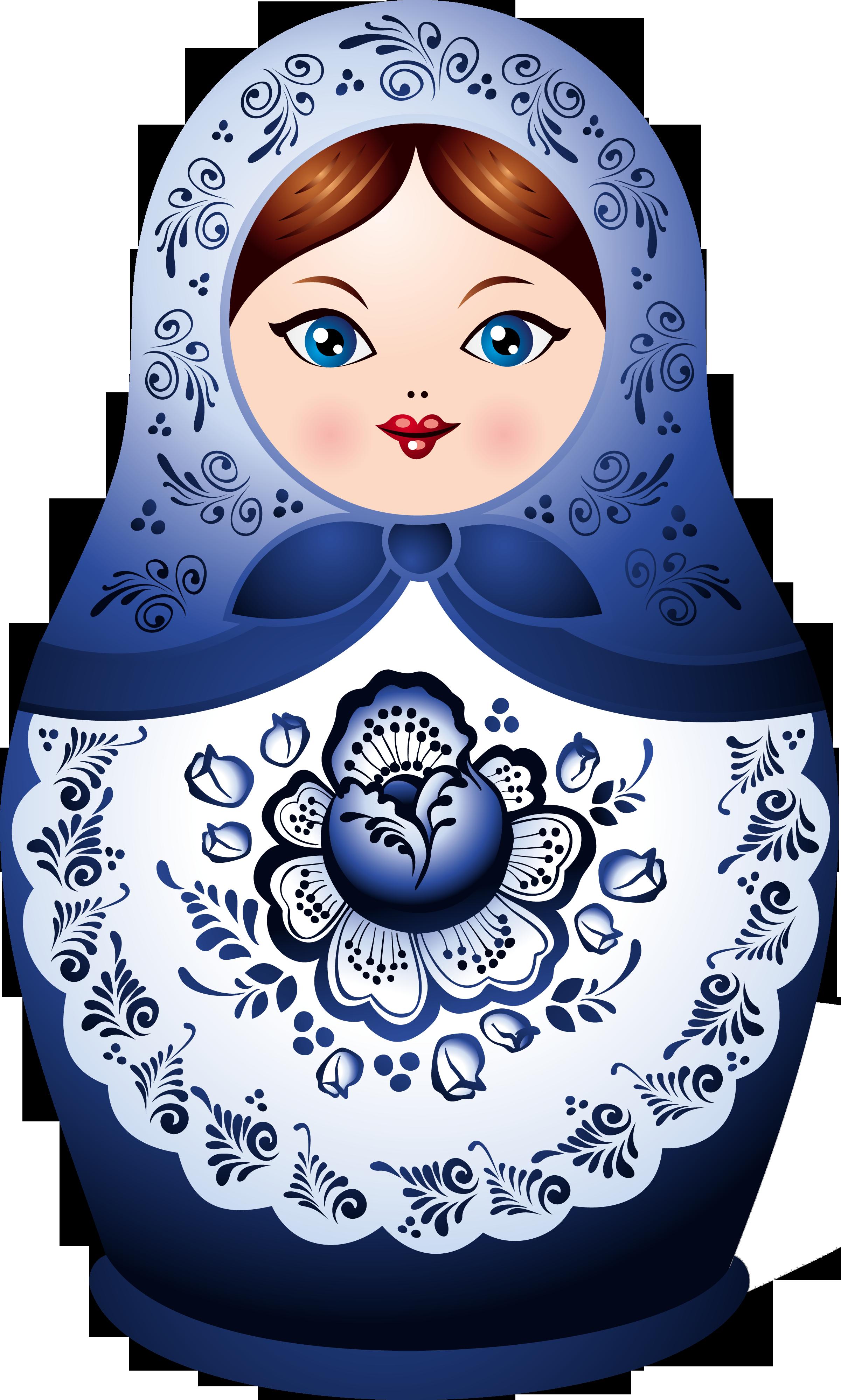 matryoshka pinterest teinte de bleu l vres. Black Bedroom Furniture Sets. Home Design Ideas