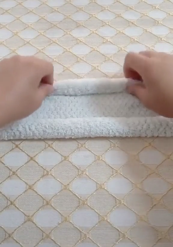 How to make a teddy bear ? - Handwerk #crochetedflowers