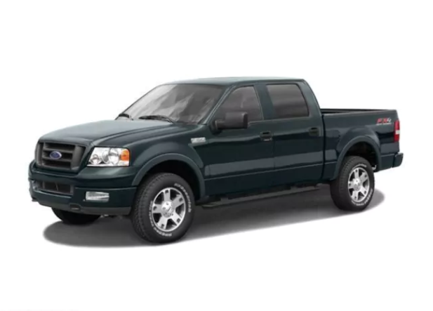 2007 Ford F 150 Supercrew Year 2007 Make Ford Model F 150 Supercrew Bodystyle Crew Cab Doors 4 Door Mileage 15 Ford F150 Ford F150 Xlt Ford F150 Crew Cab