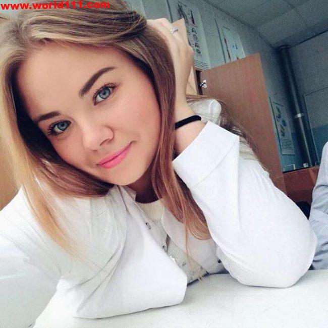 صور بنات روسيا الجميلات 2020 اجمل البنات الروسيات 2020 Beaut Girl Beautiful