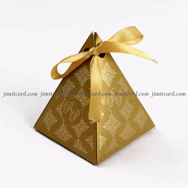 Candy Boxes Wedding Favor Box Wholesale Favor Box Wholesale Personalized Wedding Personalized Wedding Favor Box Personalized Favor Boxes Wedding Favor Boxes