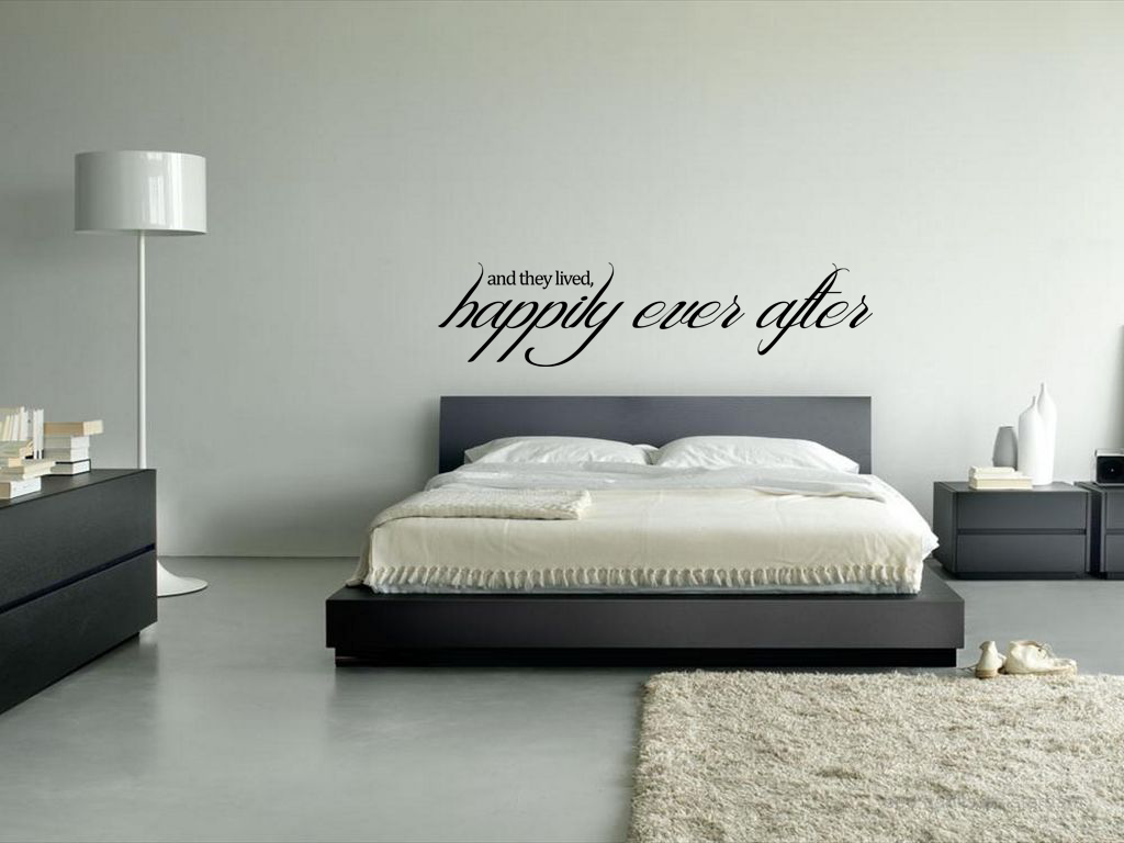 Church Nursery Wall Decals Has Everything Our And They Lived - Church nursery wall decals