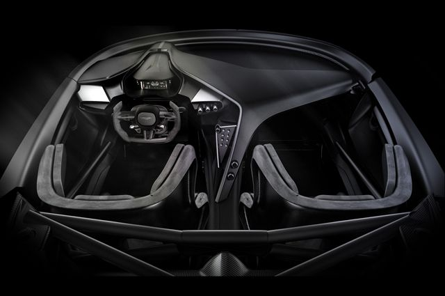 Pin By Zhinan Liu On Interior Aston Martin Cars Interior