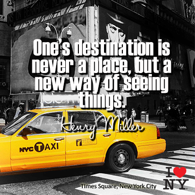 Quote New York Nyc Yellow Cab Miller New York City Ny Nyc Yellow Cabs