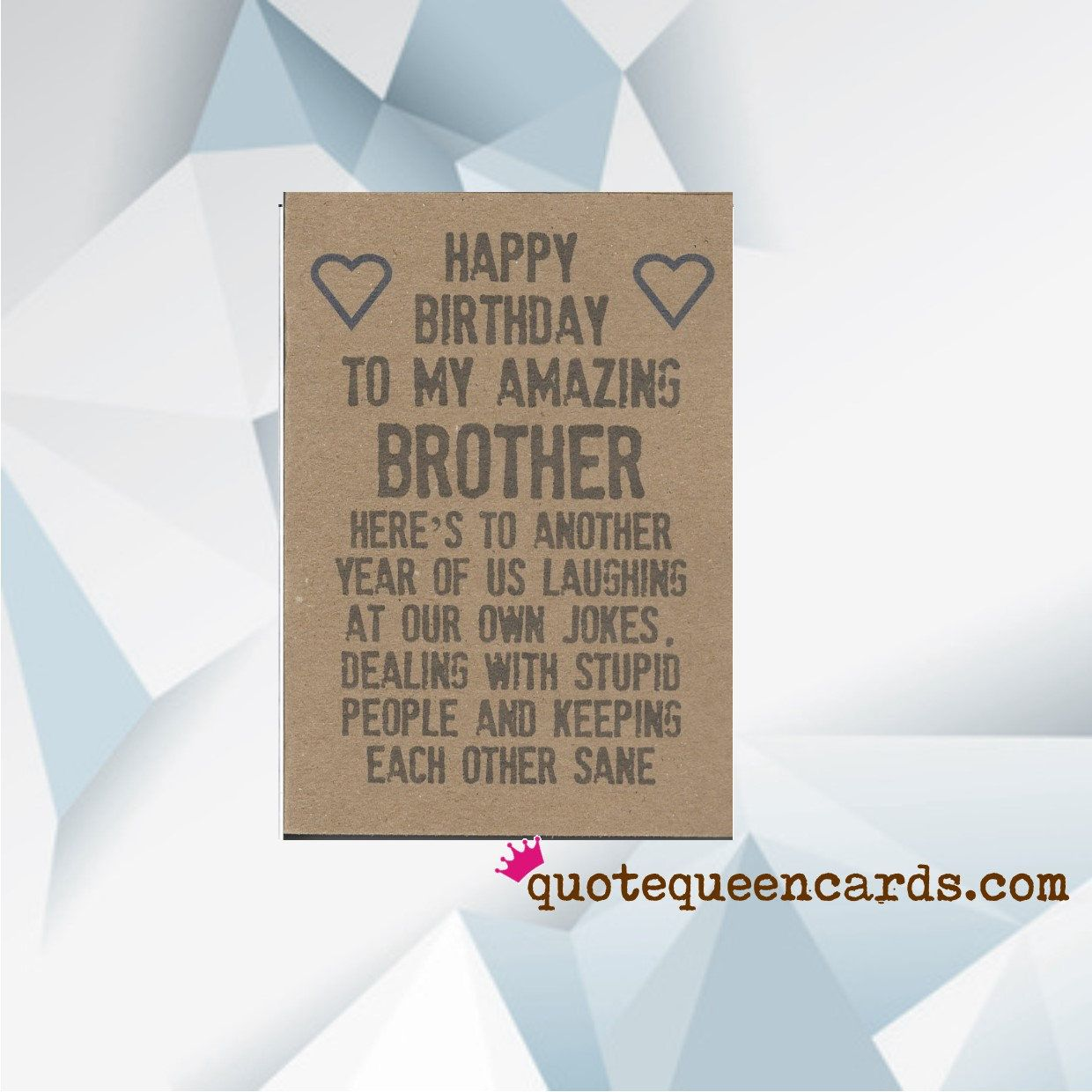 Pin On Funny Birthday Card For Best Friend, Funny Birthday