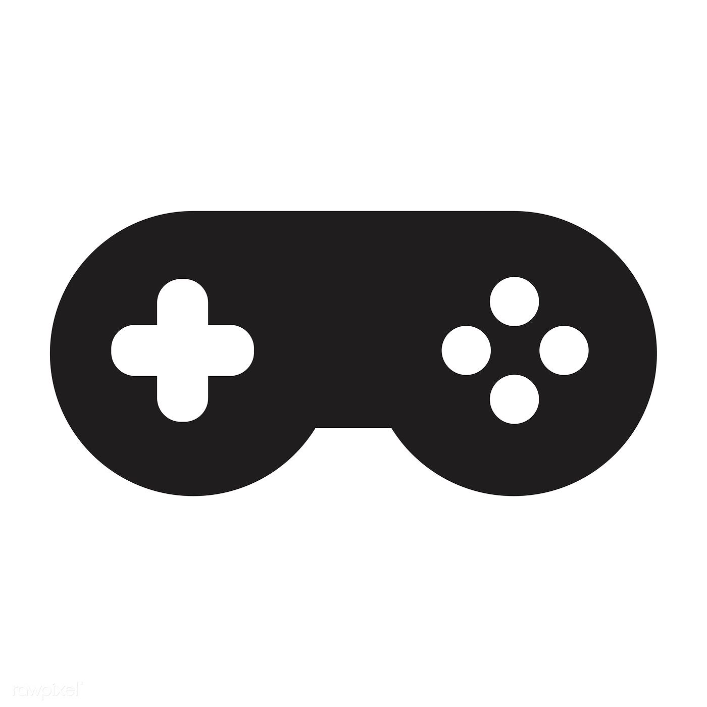 43+ Game controller svg free ideas