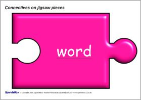 Puzzle piece template word king. Bjgmc-tb. Org.