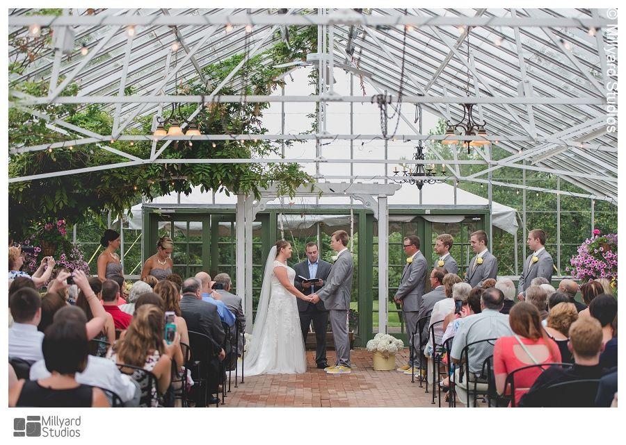 Baby Photography New Hampshire | Boudoir Manchester: NH Wedding Photographer / Millyard Studios / Rebecca & Brendan / The Common Man Inn & Spa