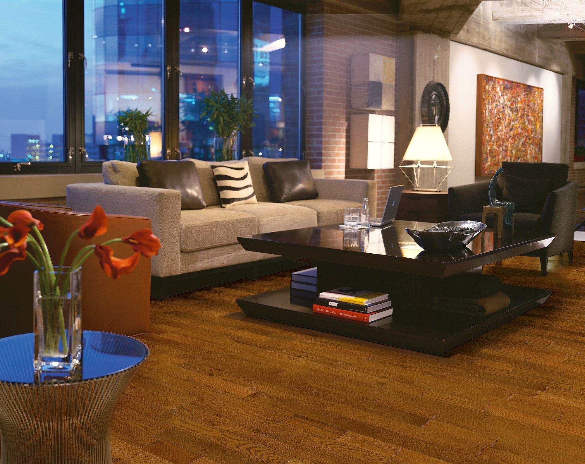 Jasper Hardwood Forest Value Collection Hardwood Floors