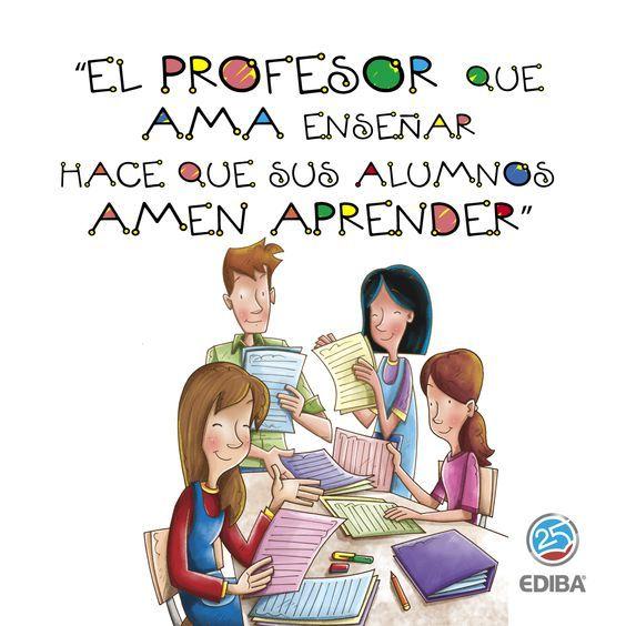 Pin De Stefania Mariannantoni En Frases En 2020 Frases Para Maestros Frases De Educacion Frases Educativas