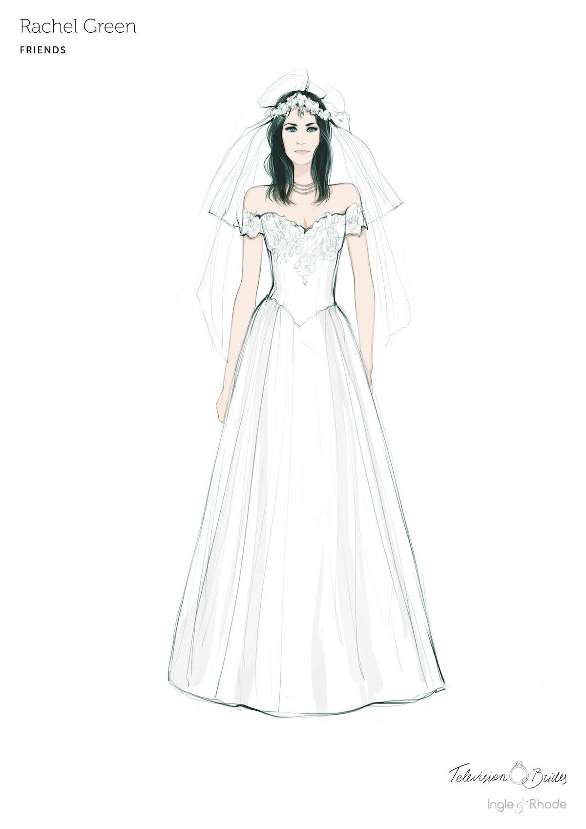 Green Wedding Dresses Wedding Wedding Dresses [ 1697 x 1200 Pixel ]