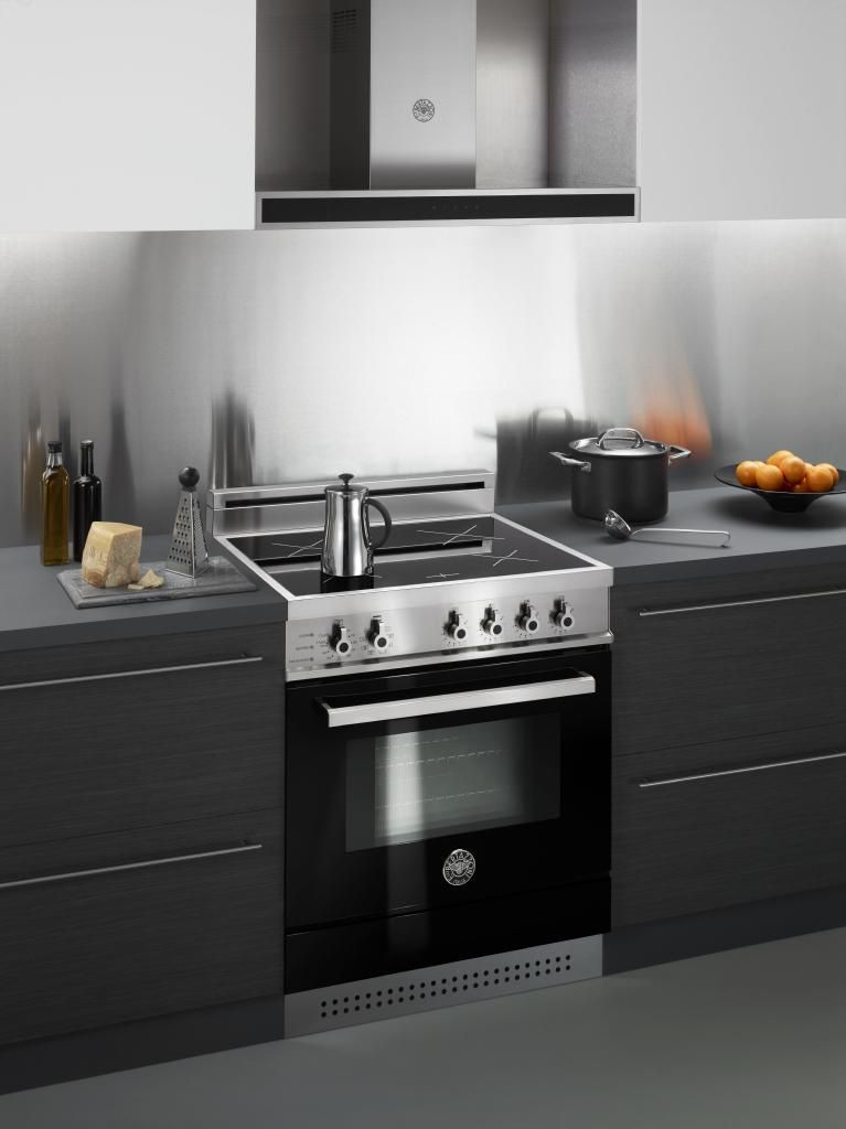 The 5 Most Serviced Appliance Brands 2017 2018 Reviews Ratings