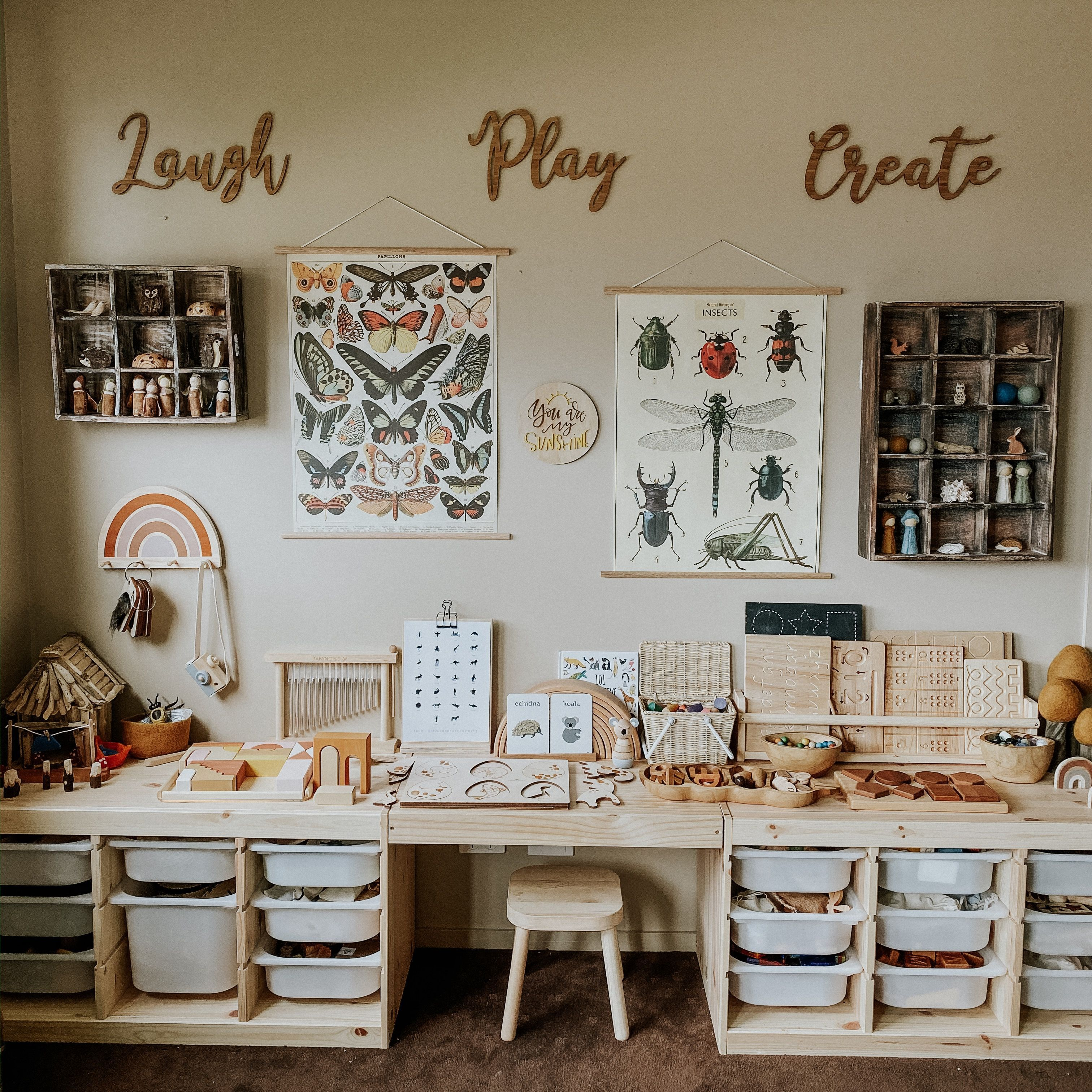 Babies Room Childcare Ideas Play Spaces , Babies Room Childcare Ideas Play Spaces
