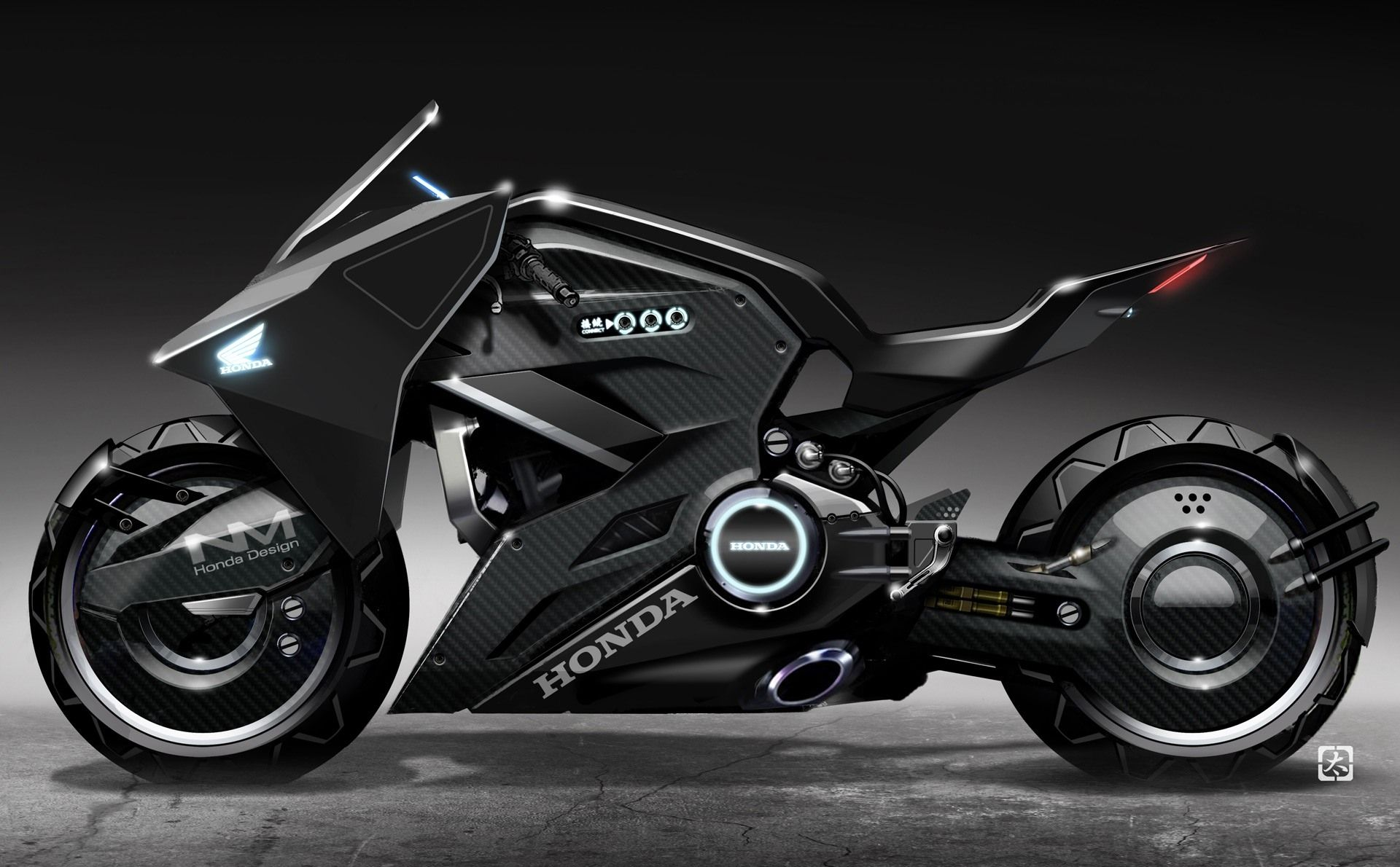 2019 Honda Nm4 Picture Release Date And Review Car Review 2018
