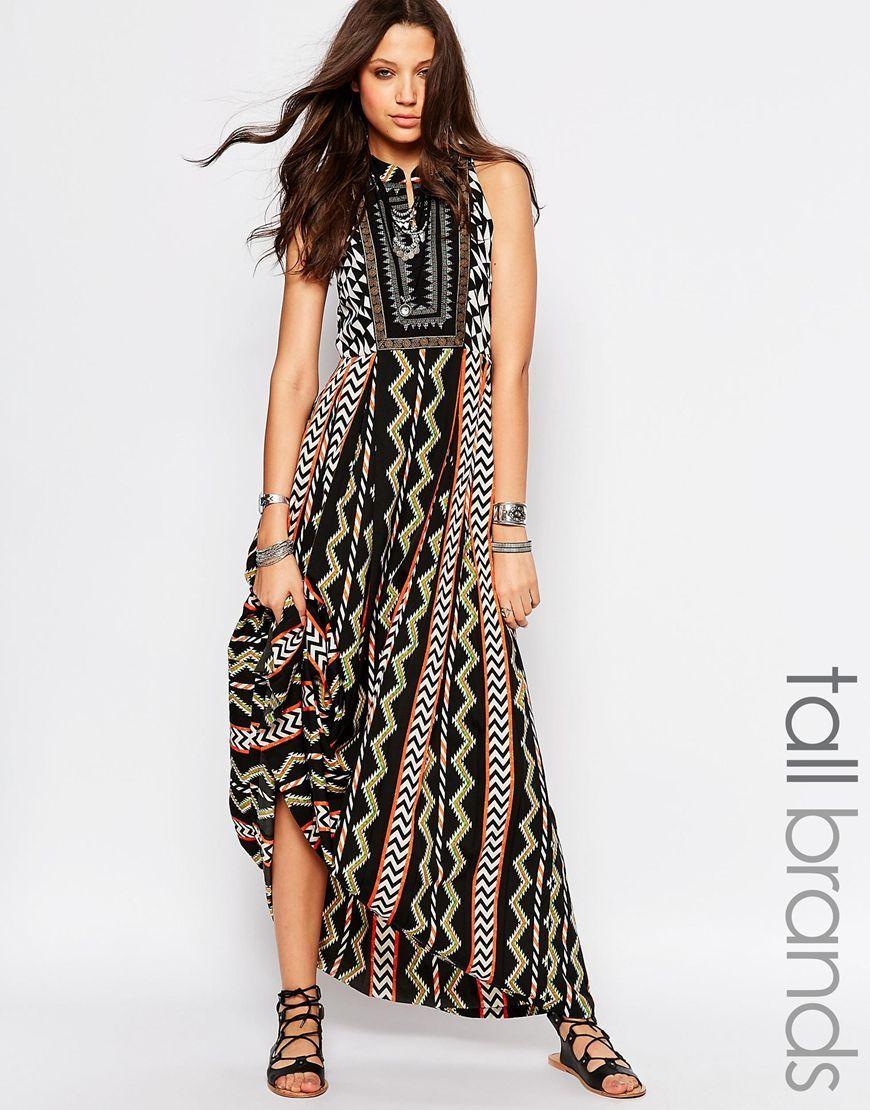 333d8da0ee Glamorous Brand Dresses Online - Gomes Weine AG