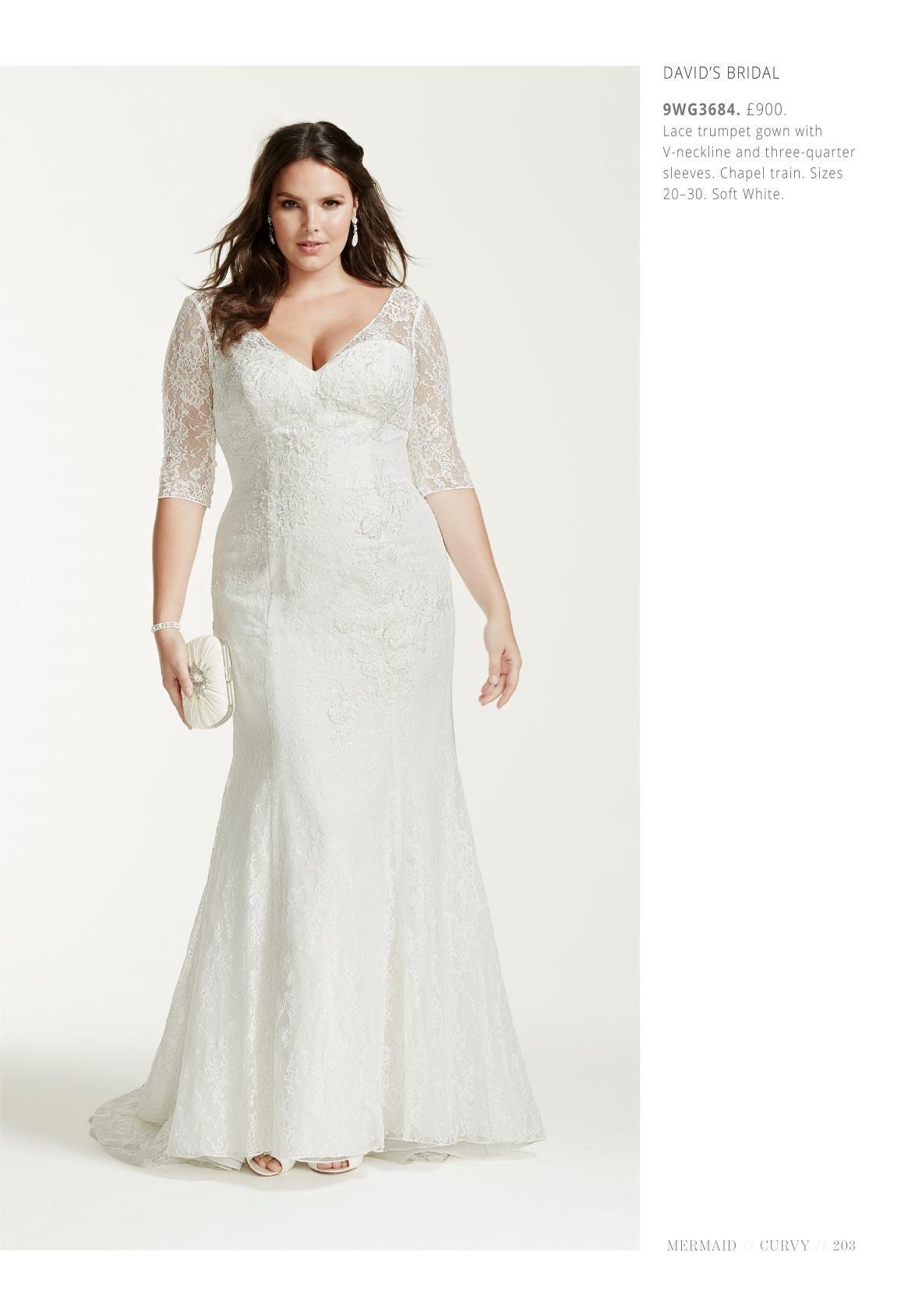 David\'s Bridal Online Catalog | katz | Pinterest | Liebe