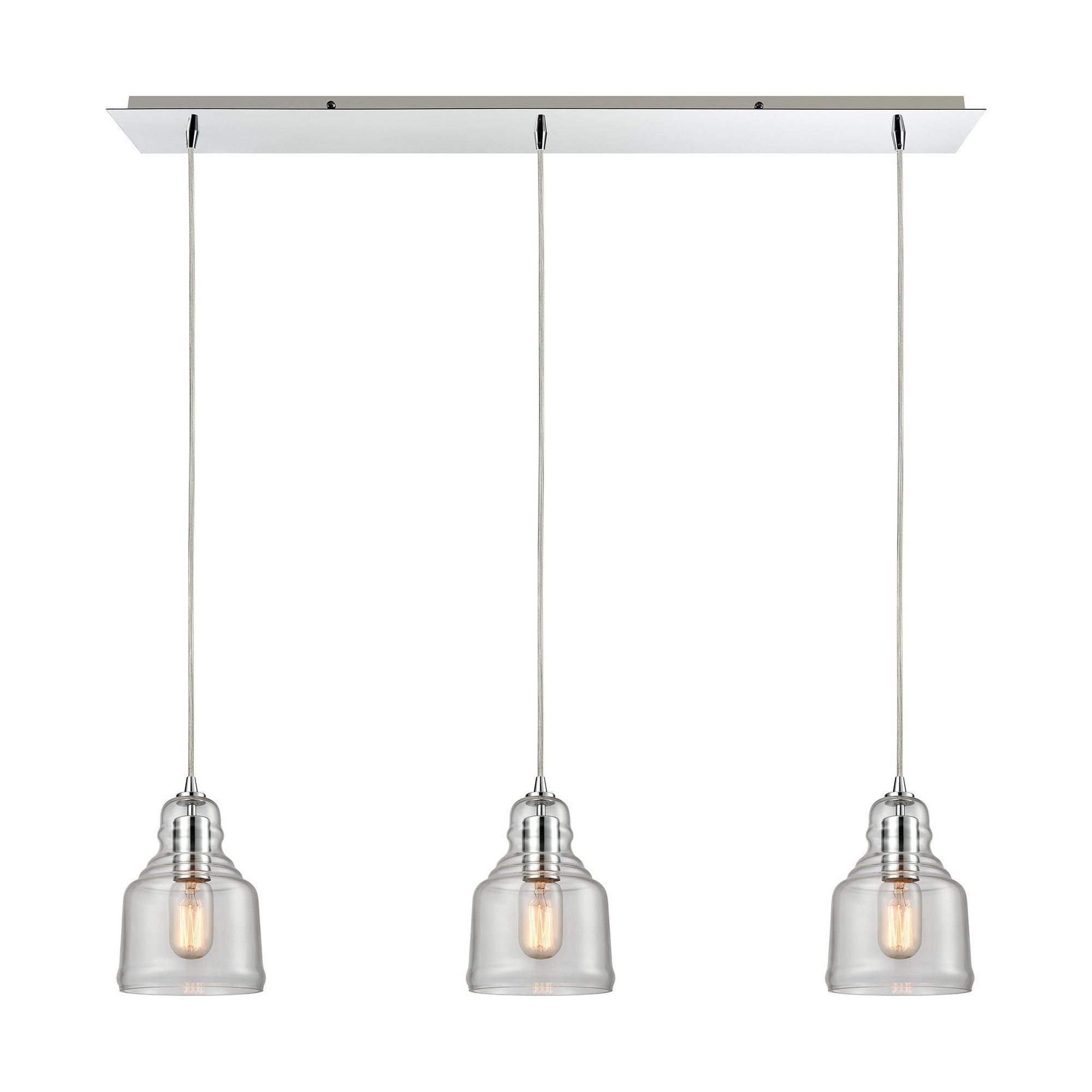 Topete light kitchen island pendant products pinterest