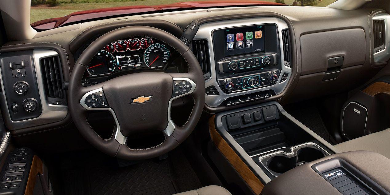 2017-silverado-2500-shared04.jpg (1268×634) | Chevrolet ...