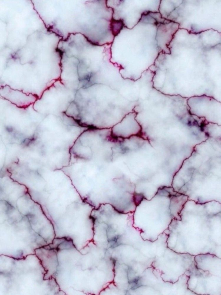 Design Marble Iphone Wallpaper Iphone Wallpaper Tumblr