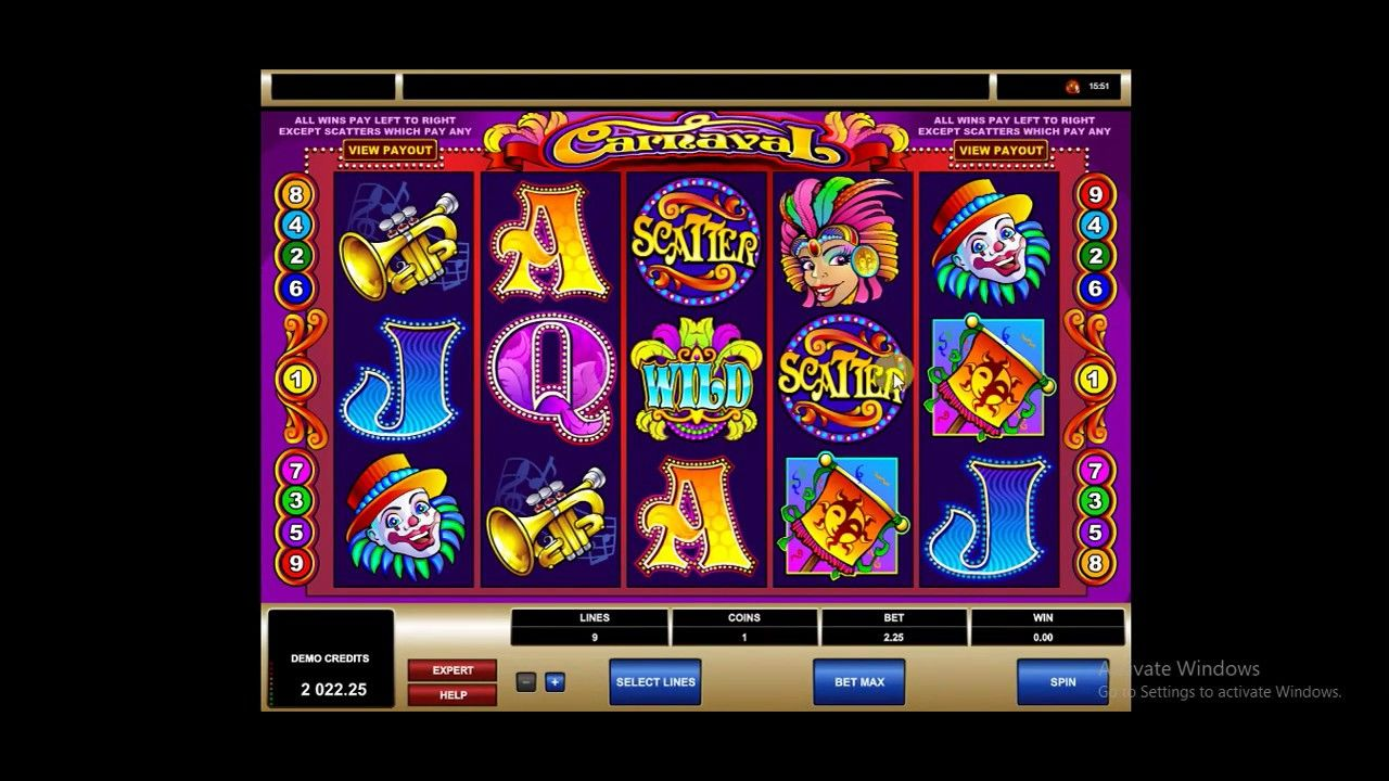 Uk Casino Slots Games Free Bonus Win Real Money Slotsgames