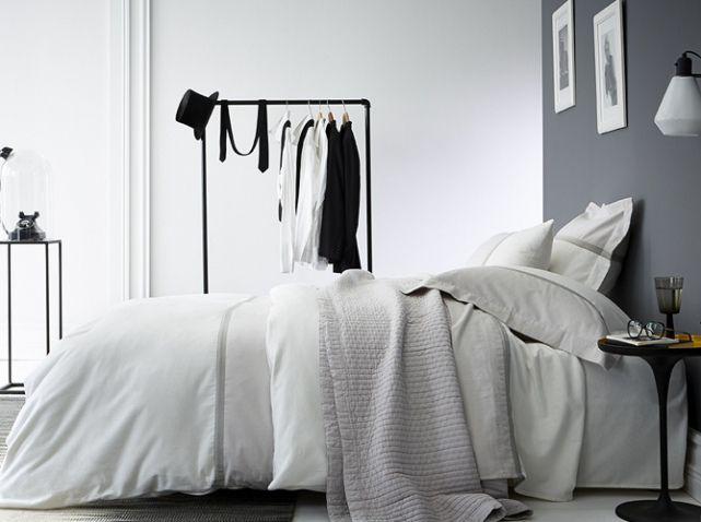 40 idées déco pour la chambre – Elle Décoration