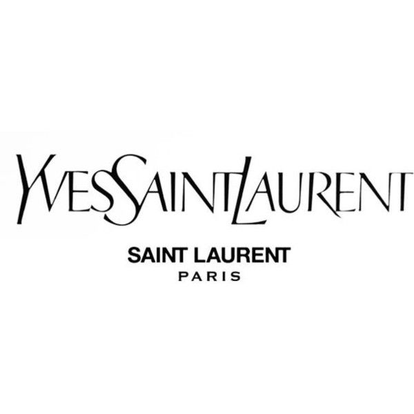 Saint Laurent Paris New Logo Old Helvetica Font Liked On Polyvore Featuring Text Logo Quotes Saint Laurent Paris Yves Saint Laurent Shirt Saint Laurent
