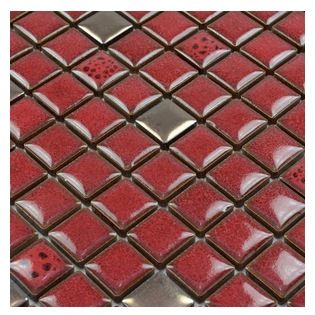 Home Elements Porcelain Tile 1 Square Foot Product Description Porcelain Wall Tile Porcelain Floor Tiles Mosaic Tiles
