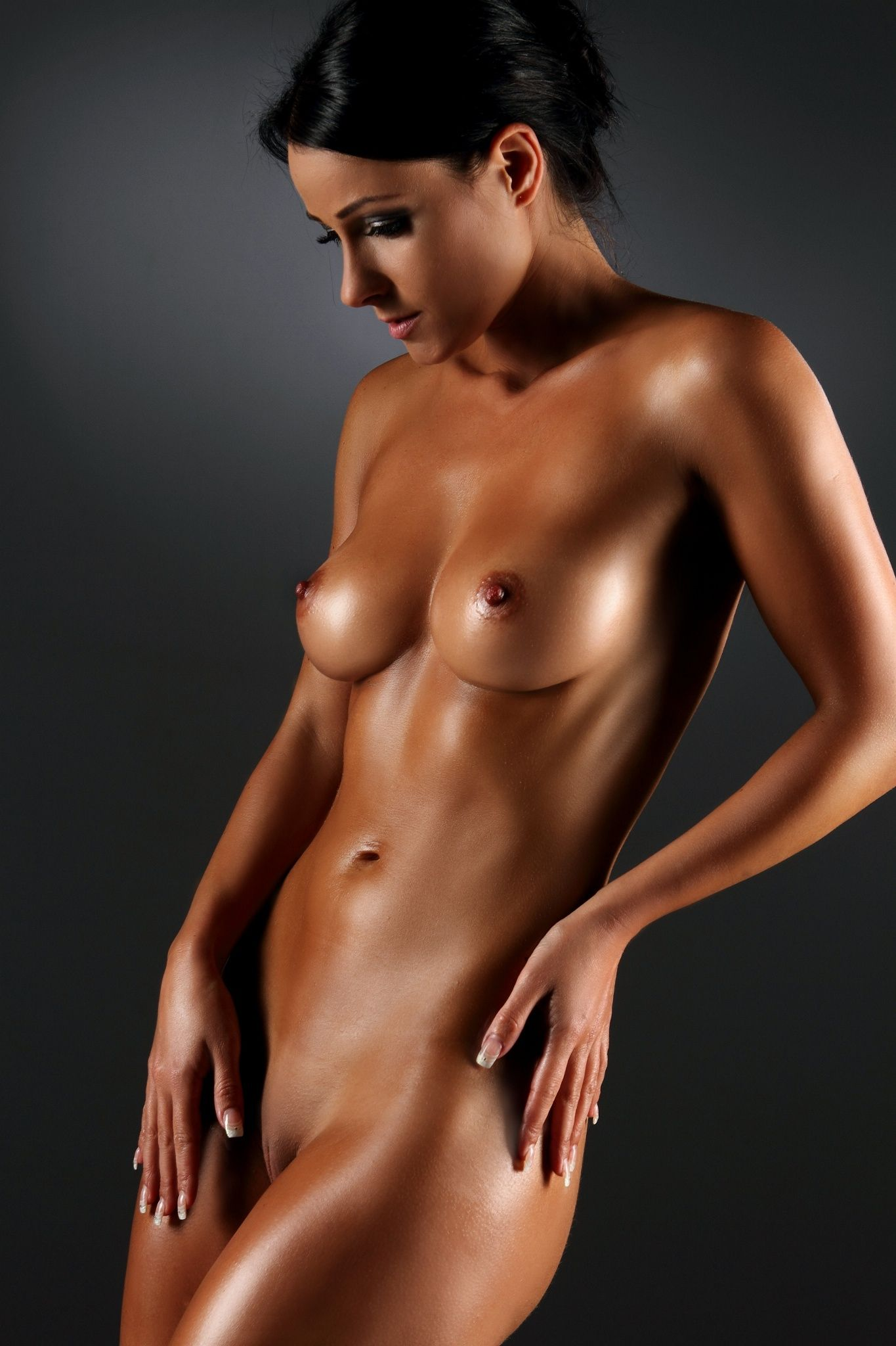 naked women get fuck