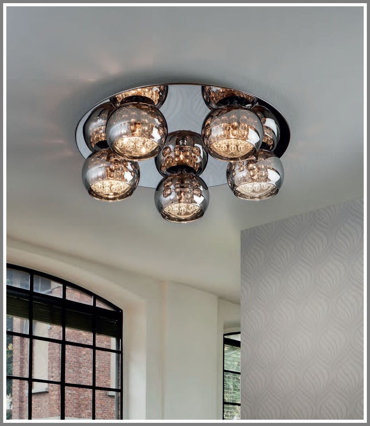 72 reference of low profile ceiling light fixtures lighting lights chandelier fan combo with remote