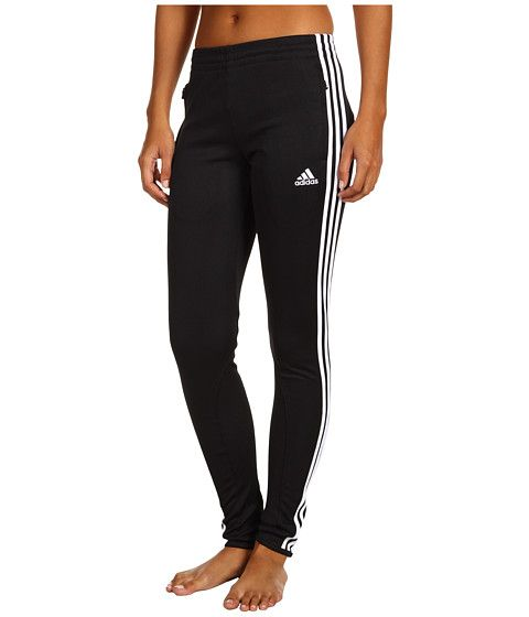 adidas Tiro Training Pant | Vetement sport, Vetements et Mode