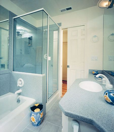 Tips And Tricks For A Small Bathroom Renovation Home Remodeling Bathroom  Renovations Tips For A Small Bathroom