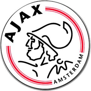 ajax is mijn favoriete nederlandse voetbalclub voetbal