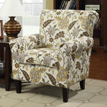 Marvelous Home Products In 2019 Living Room Chairs Accent Chairs Camellatalisay Diy Chair Ideas Camellatalisaycom